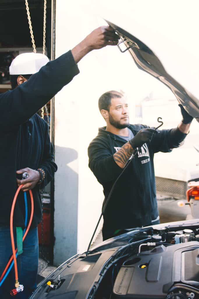 Get The Assist You Have To Repair Your Car