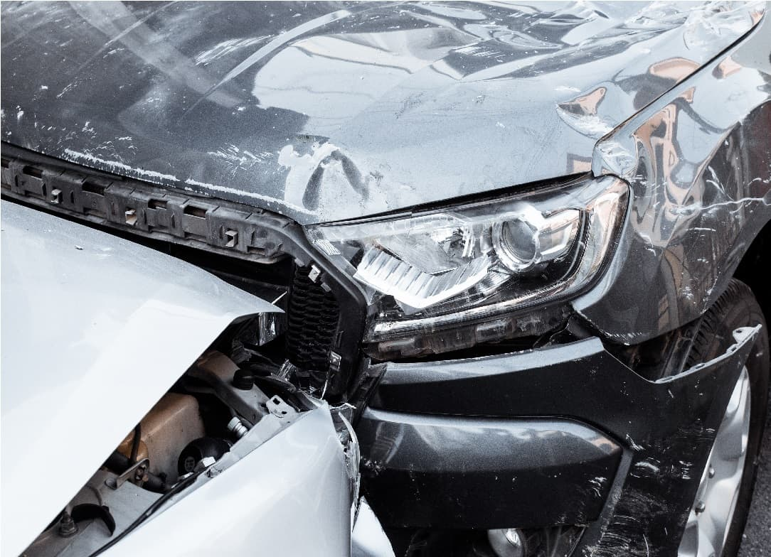 Automobile Repair Tips Your Can't Miss Out On